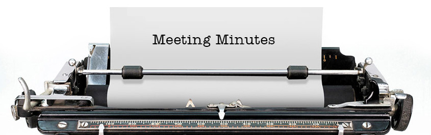 meeting_minutes_new