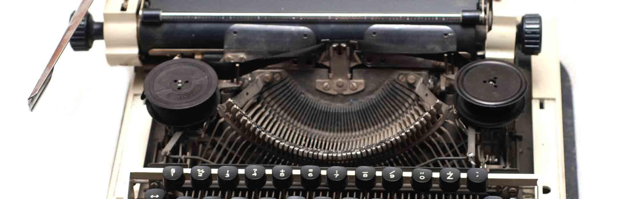 typewriter-v3