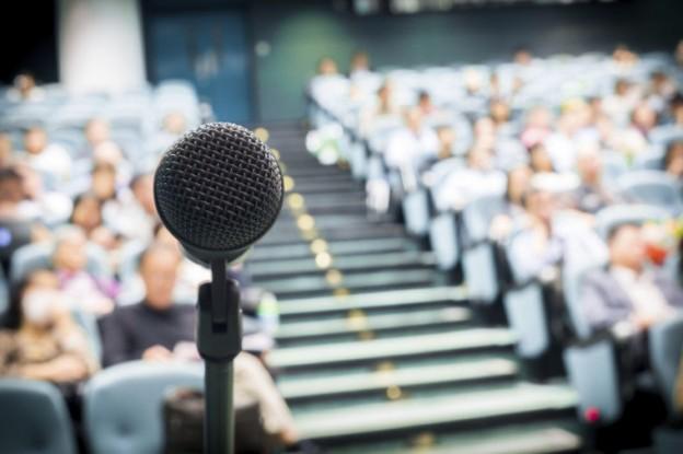 speakerevent
